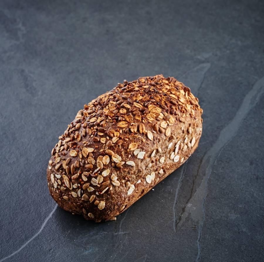 CHERRYSTONE Photographie Culinaire_BOULANGERIE DES CHARTREUX Lyon_pains aux céréales