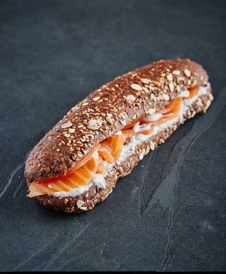 CHERRYSTONE Photographie Culinaire_BOULANGERIE DES CHARTREUX Lyon_sandwichs baguettes
