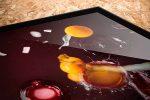 Acquisition photo art culinaire et art de la table