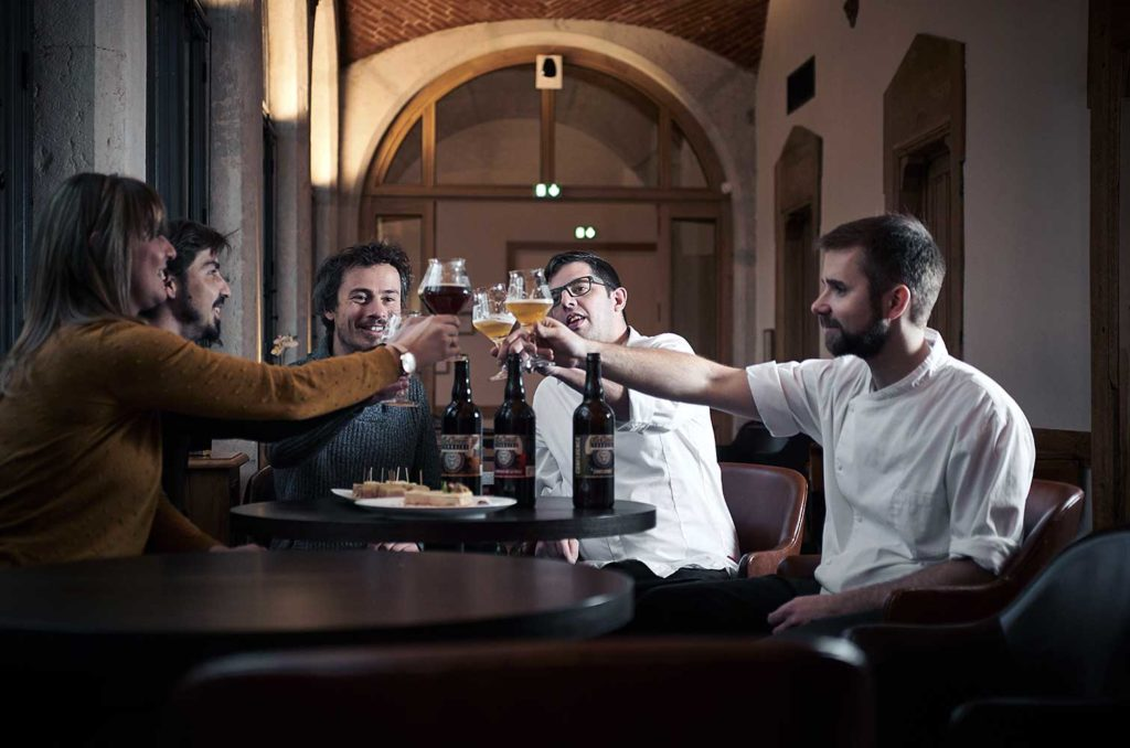 BIERE-CANUTE-APERO-HOTEL-FOURVIERE-CHERRYSTONE-PHOTOGRAPHIE-CULINAIRE