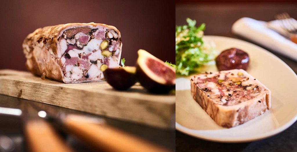 CAFE-ARSENE-LYON-PATE-CHERRYSTONE-PHOTOGRAPHIE-CULINAIRE