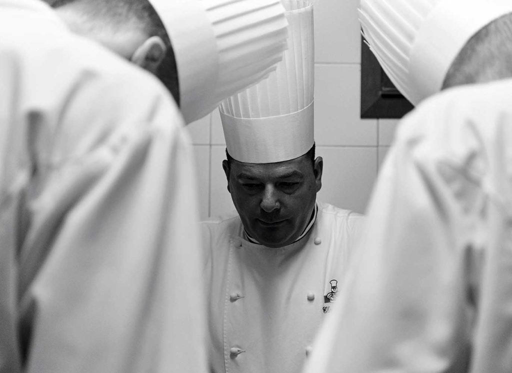 CHRISTOPHE-MULLER-CHEF-EXECUTIF-BOCUSE-CHERRYSTONE-PHOTOGRAPHIE-CULINAIRE