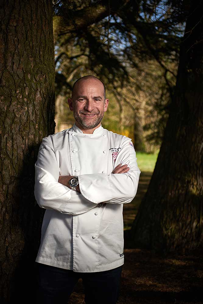 ERIC-JAMBON-DOMAINE-SEQUOIAS-MICHELIN-CHERRYSTONE-PHOTOGRAPHIE-CULINAIRE