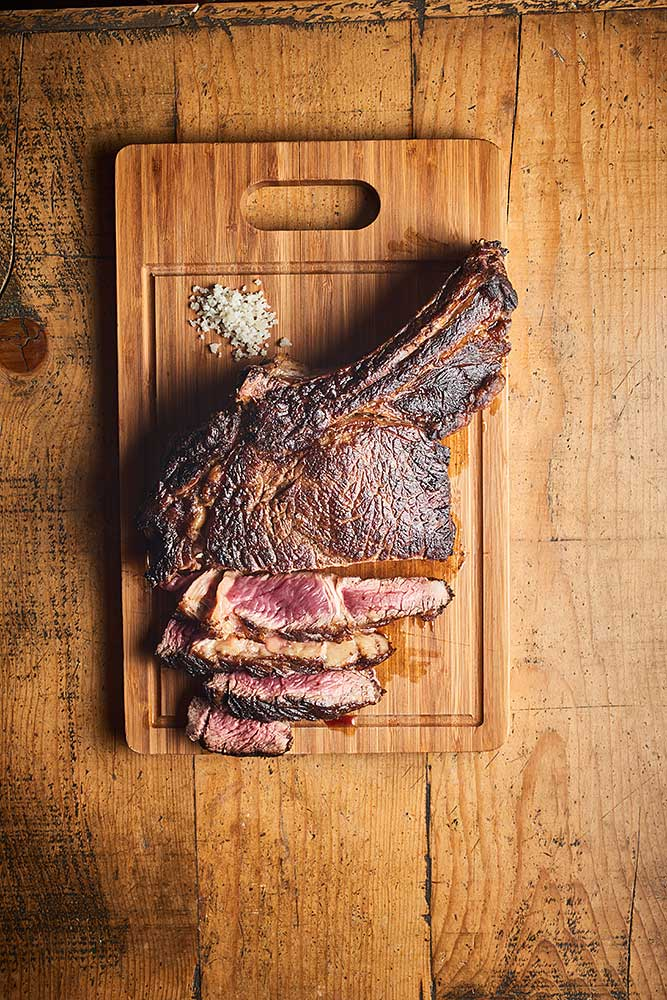 FRERES-BARBET-COTE-BOEUF-CHERRYSTONE-PHOTOGRAPHIE-CULINAIRE