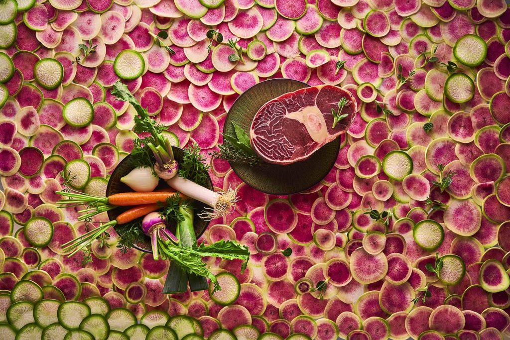 JARRET-BOEUF-RED-MEAT-PHOTOGRAPHIE-CULINAIRE