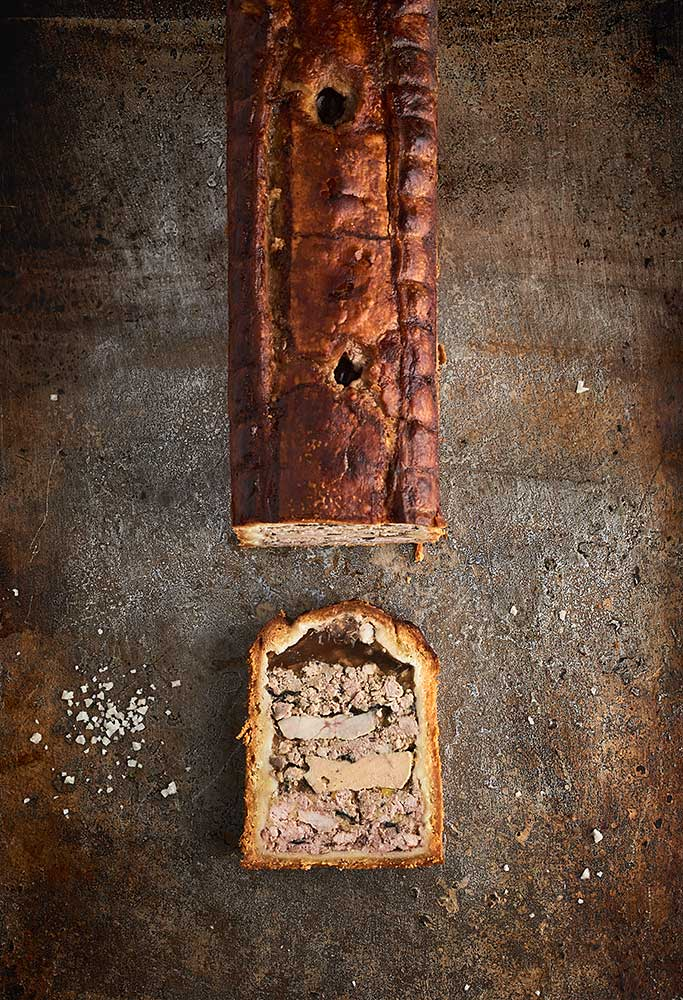 JOSEPH-VIOLA-PATE-CROUTE-CHERRYSTONE-PHOTOGRAPHIE-CULINAIRE