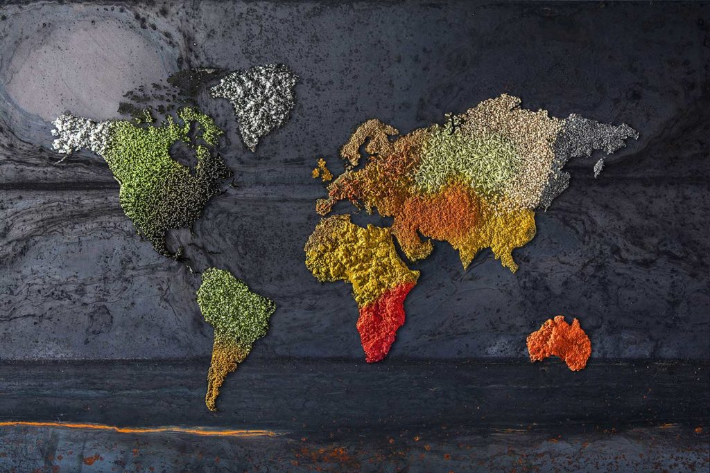 MAPPEMONDE-EPICE-CHERRYSTONE-PHOTOGRAPHIE-CULINAIRE